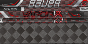 5b0642841f0af_BauerVapor1XliteLHclear.thumb.png.b280a08906e6b53e21563edb33236d05.png