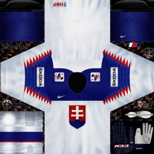 SVK away WC 2018.png