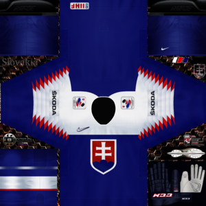 SVK home WC 2018.png