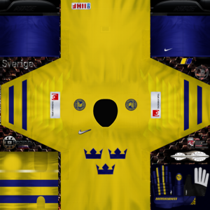 SWE away WC 2018.png