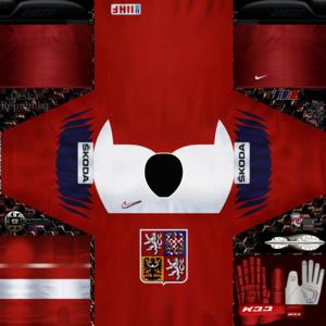 CZE home WC 2018.png