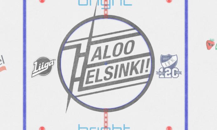 LIIGA_IFK_Ice_2018