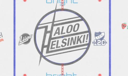 Скриншот для LIIGA_IFK_Ice_2018