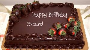 birthday-oscars.thumb.png.1cf2262c7cfb2ee52b35e2b554c59d55.png