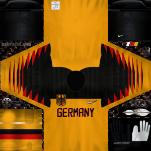 GER away OG 2018.png