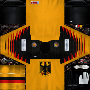 GER away WC 2018.png
