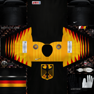GER home WC 2018.png