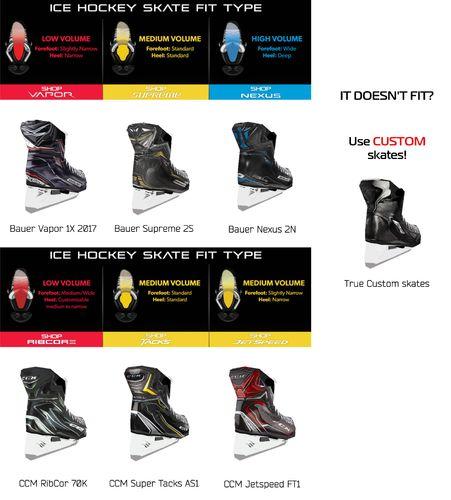 Скриншот для Ar79's 2018 skates Pack