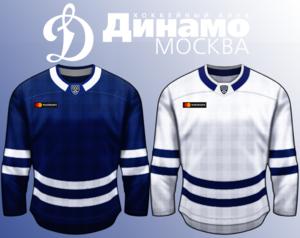 Динамо Москва.png