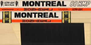 5b599f58ab524_montreal88hmpleft3.thumb.png.37ce45b5fbf2de68f8d26322b772694f.png