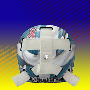 _mask_back_T55.thumb.png.13f4036a976f2f31a3151216541fb7c2.png