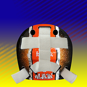 _mask_back_T55.thumb.png.2741f7f14be0490c29751a93b8871374.png