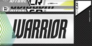 5bb5d28894730_WarriorRitualCR1regularwhite.thumb.png.a96babc4ca16a1e4afaef5680399faf3.png