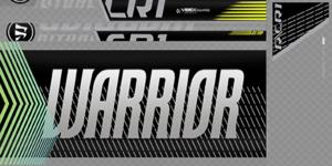 5bb5d2956c72b_WarriorRitualCR1regulardark.thumb.png.a52d5f3eef57b11550b8100ac8423bbe.png