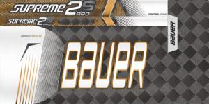 Bauer Supreme 2S PRO regular gold.png