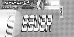 Bauer Supreme 2S PRO regular white.png
