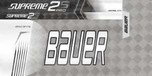 Bauer Supreme 2S PRO regular black.png