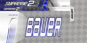 Bauer Supreme 2S PRO regular blue.png