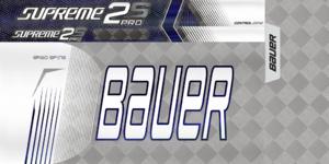 Bauer Supreme 2S PRO regular navy.png