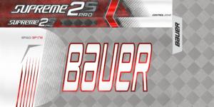 Bauer Supreme 2S PRO regular red.png