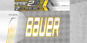 5bbaf2375fb65_HalakBOSstick.thumb.png.e96c9dfc08497cfc64e67ed375f236db.png