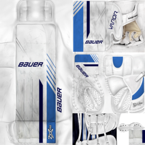 Brossoit WPG pads.png