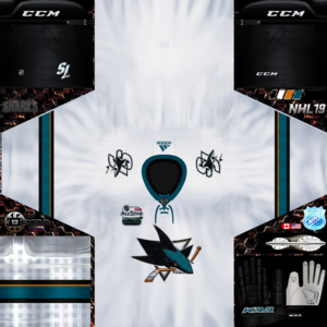San Jose Sharks 2019 (away).png