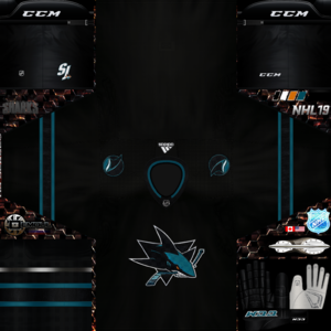 San Jose Sharks 2019 (third).png