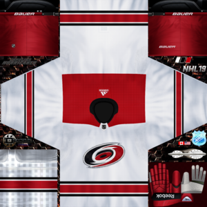 Carolina Hurricanes 2019 (away).png
