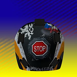 _mask_back_T55g.thumb.png.35ff964270b6840f67e1fcb294c01297.png