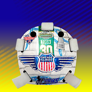 _mask_back_T55.thumb.png.fafc1a920cb75f04b71eda17f4c2b5c4.png
