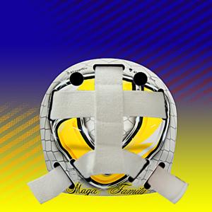 _mask_back_T555.thumb.png.21d63d97989a741a5b96c28436aa7490.png