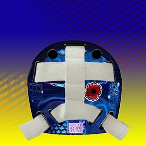 _mask_back_T555.thumb.png.2f0fb0915eaa757a3222f42453884bcf.png