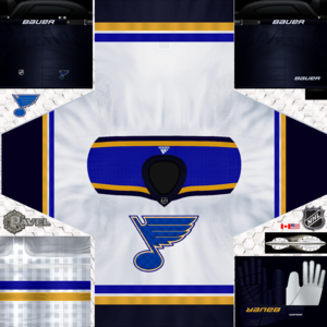 St. Louis Blues 0.png