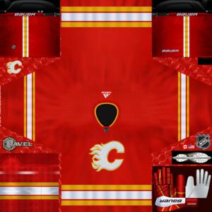 Calgary Flames 2.png