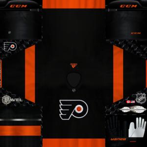 Philadelphia Flyers 2.png