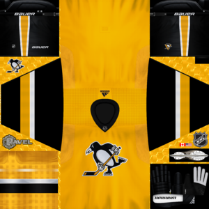 Pittsburgh Penguins 2.png