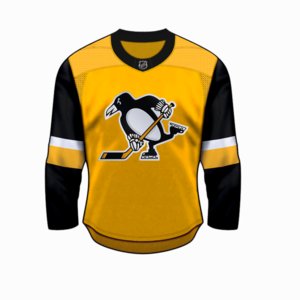 Pittsburgh Penguins 02.png