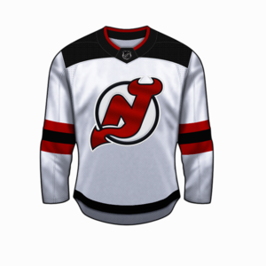 New Jersey Devils 00.png