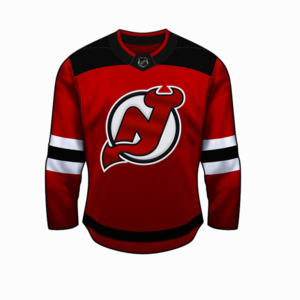 New Jersey Devils 01.png