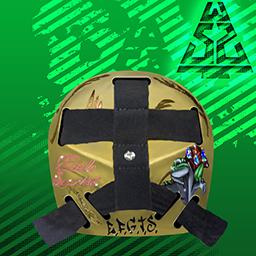 VGK_M-A_Fleury_backmask.png.79b7958a441f47c9058c0295bbbb9e79.png