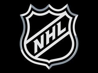 Screenshot for The NHL 18-19 Jerseys