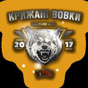 5c3fbf7f4c7b7_UKRAINALOGO11.thumb.png.a0f9159c34c7f64ac0f18848805d85bb.png