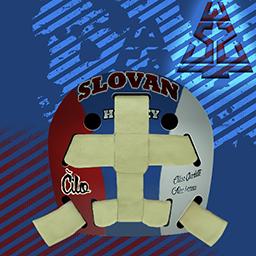 SVN Marek Ciliak 2018-19 backmask by Anton10.png