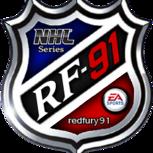 redfury91