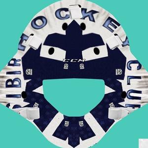SIB 2018-19 Danny Taylor mask by ranger91.png