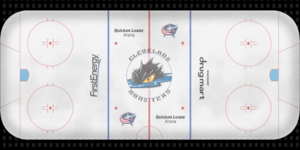 5c606b635c68a_134_ClevelandMonsters_2019_Ice_2x_byTotty.thumb.png.e36116597f4a22f8cb94bc0cdfc1ee05.png
