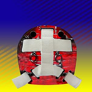 _mask_back_T55.thumb.png.850ac27057f12f117c2e84a32adc734c.png
