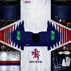 GBR Home WC 2019.png