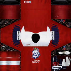 CZE Home WC 2019.png